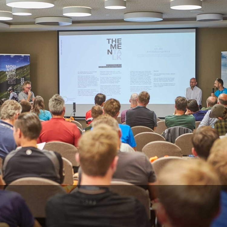 mtbkongress2019-daro-147