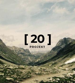 projekt20 – Das Katapult des (E)MTB-Tourismus